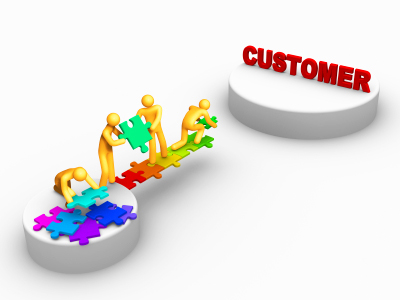 Customer-Focus2