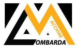 Lombarda Macchine Vetro Camera