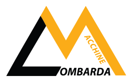 Lombarda Macchine Deutschland